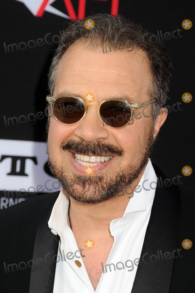Edward Zwick Photo - 6 June 2013 - Hollywood California - Ed Zwick Edward Zwick 41st Annual AFI Life Achievement Award Honoring Mel Brooks held at the Dolby Theatre Photo Credit Byron PurvisAdMedia
