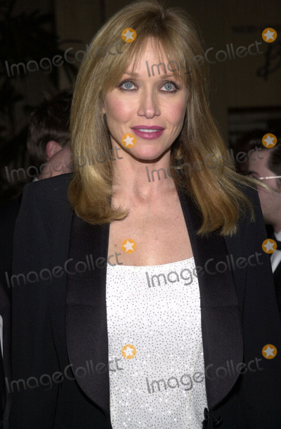 Tanya Roberts Photo -  Tanya Roberts at the 2001 St Judes Gala to benefit the St Judes Childrens Research Hospital held at the Beverly Hilton Hotel 03-01-01