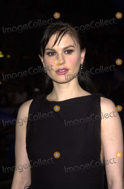 Anna Paquin Photo - Anna Paquin at the premiere of 20th Century Fox X2 X-Men United at the Chinese Theater Hollywood CA 04-28-03