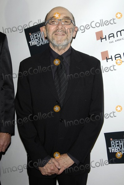 Albert Wolsky Photo - Albert Wolsky at Hamilton and Hollywood Lifes Behind the Camera Awards The Highlands Hollywood CA 11-09-08
