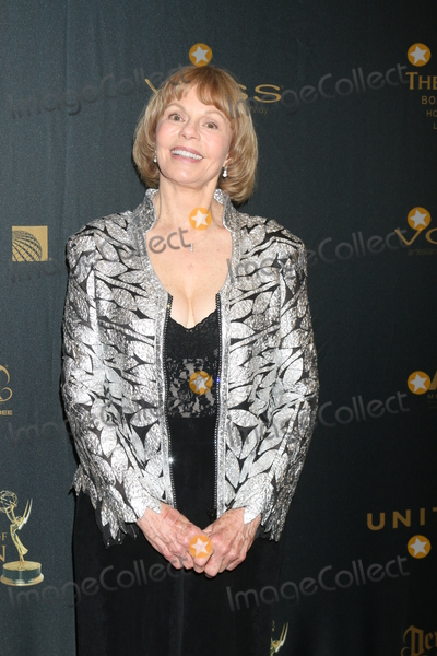 Toni Tennille Photo - Toni Tennilleat the 43rd Daytime Emmy Creative Awards Press Room Westin Bonaventure Hotel Los Angeles CA 04-29-16