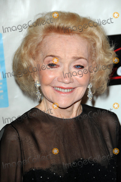 Agnes Nixon Photo - Agnes Nixon at the Peace Over Violence 39th Annual Humanitarian Awards Beverly Hills Hotel Beverly Hills CA 10-29-10