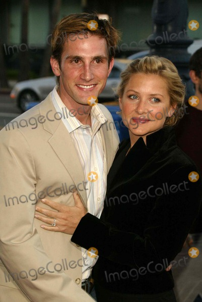 Jessica Capshaw Pictures and Photos