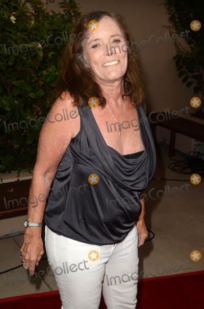 Eileen Dietz nudes (32 pics) Cleavage, YouTube, bra