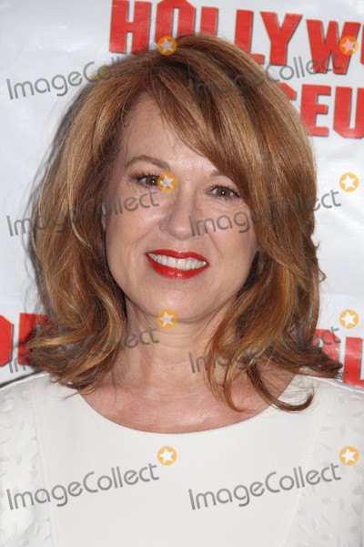 Lee Purcell Photo - Lee Purcellat The Hollywood Museum And The Hollywood Reporter Present The Awards Exhibit The Hollywood Museum Hollywood CA 02-16-16