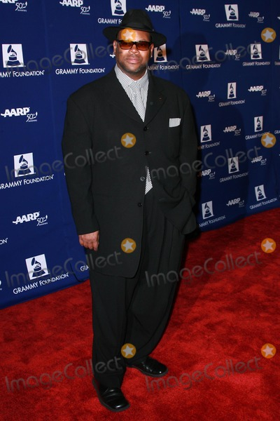 Jimmy Jam Photo - Jimmy Jam at The 10th Annual GRAMMY Foundation Music Preservation Project Sounds Of Change Wilshire Ebell Theatre Los Angeles CA 02-06-08