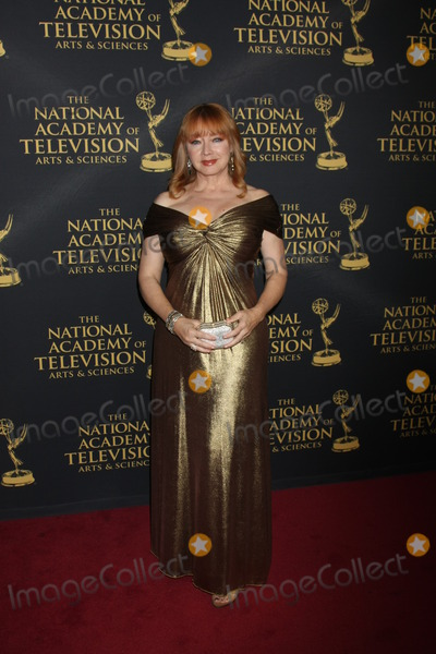 Andrea Evans Photo - Andrea Evans at the Daytime Emmy Creative Arts Awards 2015 at the Universal Hilton Hotel on April 24 2015 in Los Angeles CA