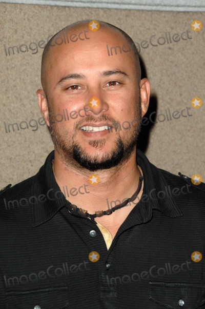 Cris Judd Photo - Cris Judd at the Matt Leinart Foundation Celebrity Bowl Lucky Strike Lanes Hollywood CA 07-13-09