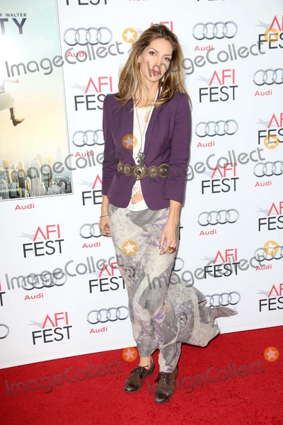 Dawn Olivieri Photo - Dawn Olivieriat the Premiere Of The Secret Life of Walter Mitty at AFI FEST 2013 Chinese Theater Hollywood CA 11-13-13