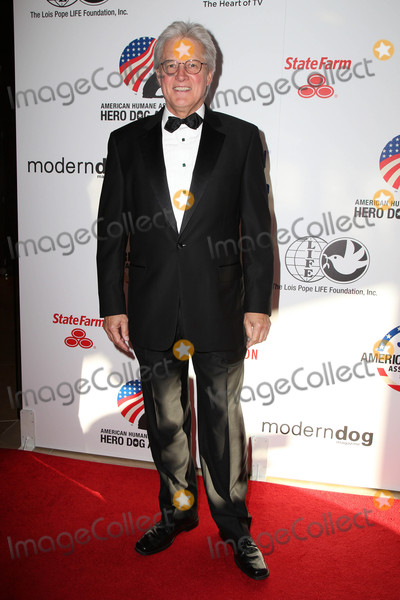 Bruce Boxleitner Photo - Bruce Boxleitnerat the 5th Annual American Humane Association Hero Dog Awards Beverly Hilton Beverly Hills CA 09-19-15