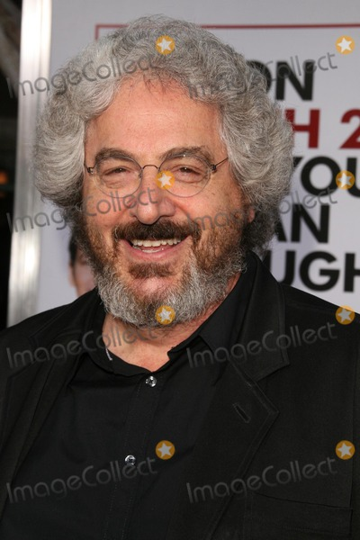 Harold Ramis Photo - Harold Ramis at the Los Angeles Premiere of I Love You Man Manns Village Theater Westwood CA 03-17-09