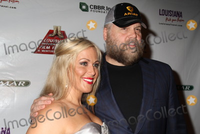 Vincent DOnofrio Photo - PL Jones Vincent DOnofrio at the 2015 Louisiana International Film Festival  Mentorship Program Cinemark - Perkins Rowe Baton Rouge Louisiana 05-11-15