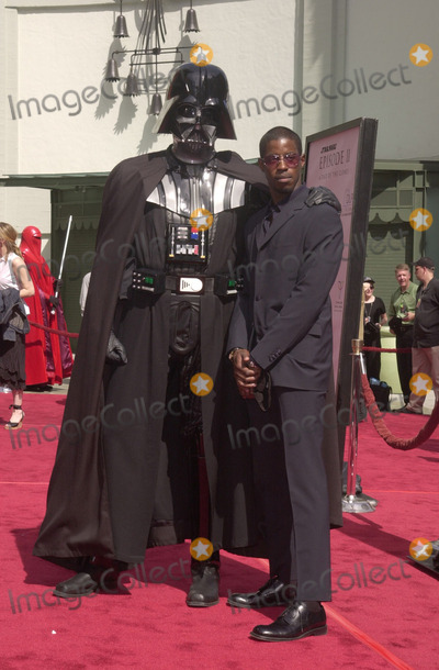 ahmed best star wars