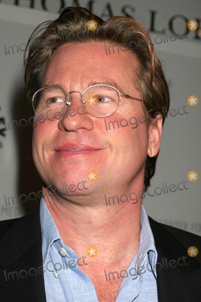 Steve zahn photo: steve zahn as gus mccrae in comanche moon