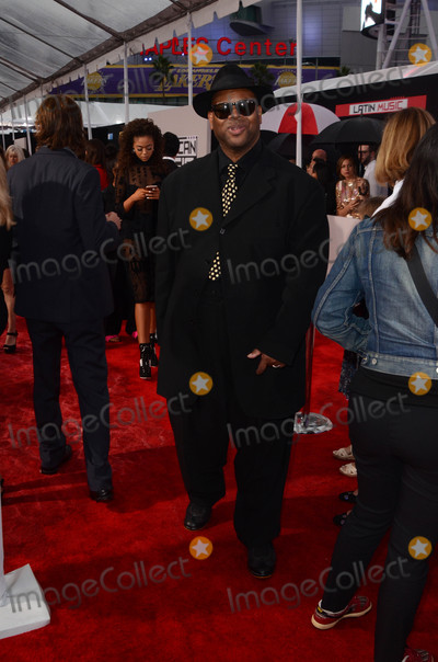 Jimmy Jam Photo - Jimmy Jamat Westwood One on the carpet at the 2016 American Music Awards Microsoft Theater Los Angeles CA 11-20-16