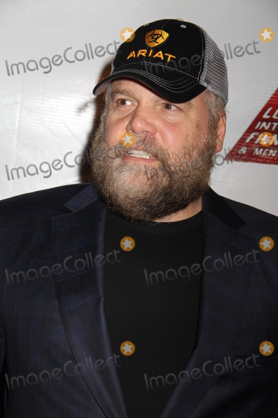 Vincent DOnofrio Photo - Vincent DOnofrio at the 2015 Louisiana International Film Festival  Mentorship Program Cinemark - Perkins Rowe Baton Rouge Louisiana 05-11-15