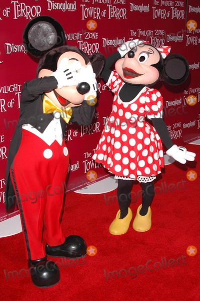 Minnie Mouse Pictures and Photos