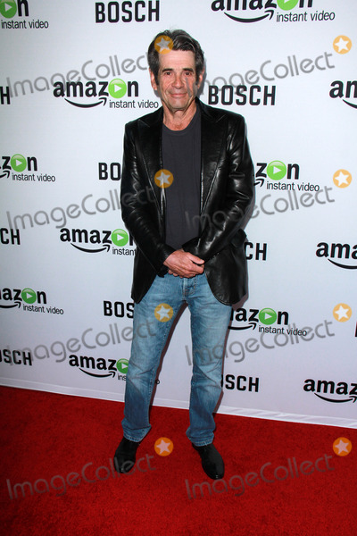 Alan Rosenberg Photo - Alan Rosenbergat the Bosch Amazon Red Carpet Premiere Screening Cinerama Dome Hollywood CA 02-03-15