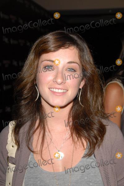 Margo Harshman Photo - Margo Harshmanat the Jennifers Body Party Hosted by Myspace-IGN Kin Lounge San Diego CA 07-23-09