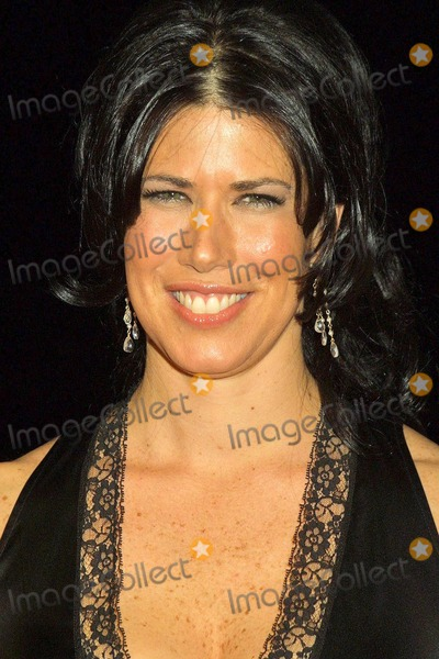 Melissa Fitzgerald Photo - Melissa Fitzgerald at the The West Wing Emmy Awards After Party at Mastros Restaurant Beverly Hills CA 09-19-04
