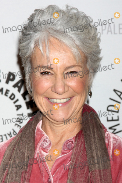 Andrea Romano Photo - Andrea Romanoat the Paley Center Presents Justice League War Paley Center For Media Beverly Hills CA 01-30-14
