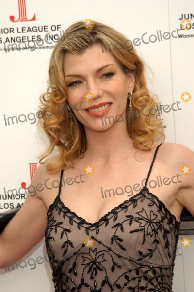 Stephanie Niznik naked (48 pics) Selfie, YouTube, underwear