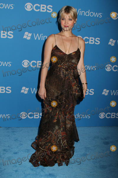 Sarah Jones Photo - Sarah Jonesat the CBS 2012 Fall Premiere Party Greystone Manor West Hollywood CA 09-18-12