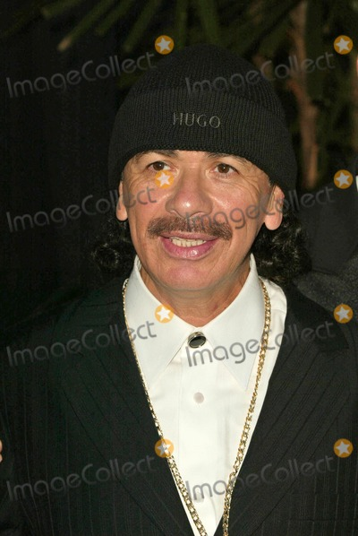 Carlos Santana Photo - Carlos Santana at the 2004 Latin Recording Academy Person of the Year Tribute to Carlos Santana at the Century Plaza Hotel Century City CA 08-30-04