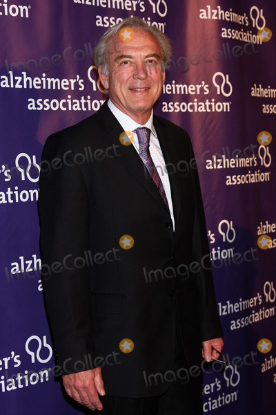 James Keach Photo - James Keachat the 21st Annual A Night at Sardis to Benefit the Alzheimers Association Beverly Hilton Beverly Hills CA 03-20-13
