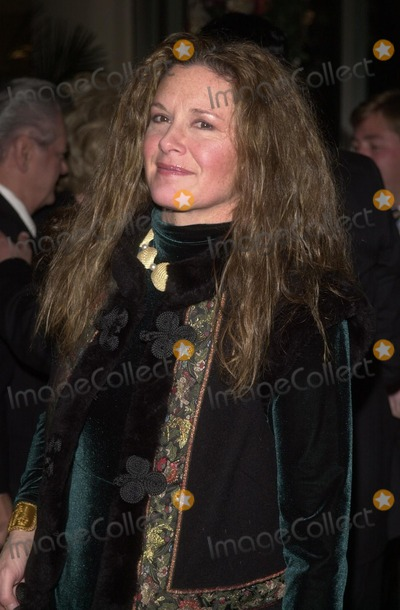Stephanie Zimbalist Photo - Stephanie Zimbalist at An Evening To Remember Rosemary Clooney Beverly Hilton Hotel Beverly Hills CA 12-10-02