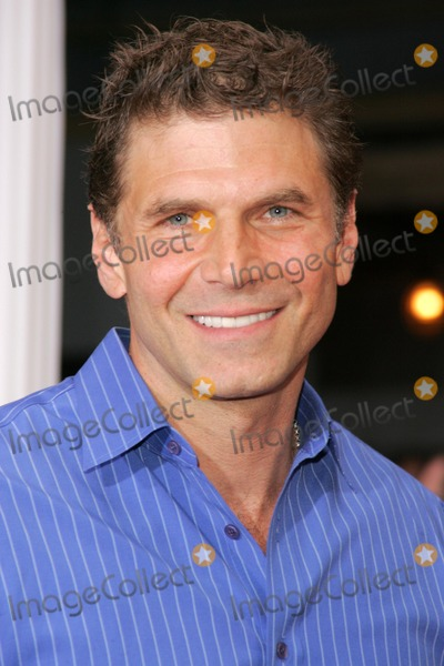 nick chinlund buffy