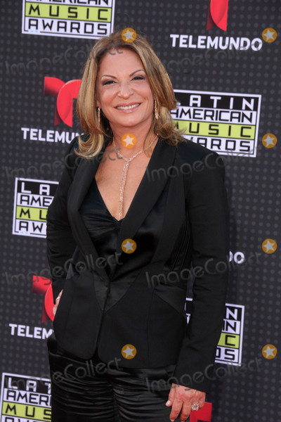 Ana Maria Polo Photo - Ana Maria Poloat the Latin American Music Awards Dolby Theater Hollywood CA 10-08-15