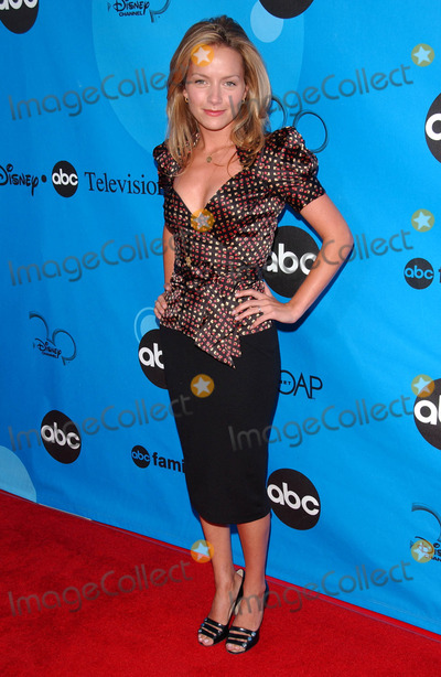 Disney abc television group all star party