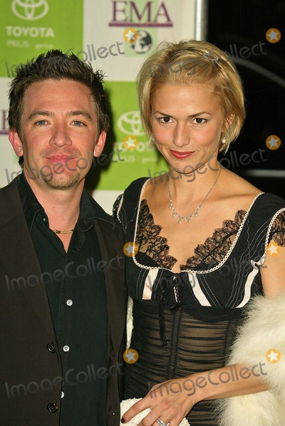 David Faustino Pictures and Photos David Faustino Wife