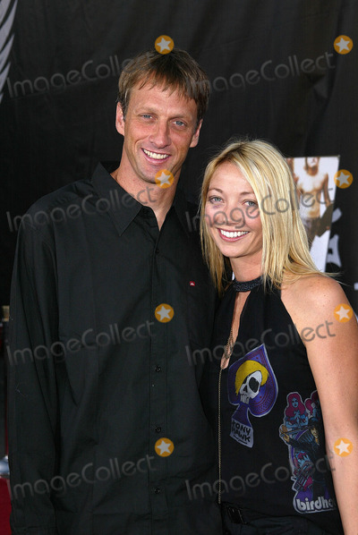 Lhotse Merriam Hawk Tony Hawk And Lhotse Merriam