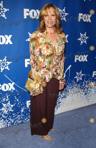Wendy Schaal Photo - Wendy Schaalat the Fox All-Star Winter 2007 TCA Press Tour Party Ritz Carlton Pasadena CA 01-20-07