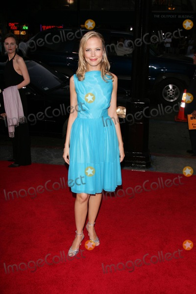 Pell James Photo - Pell Jamesat the Los Angeles Premiere of Undiscovered Egyptian Theater Hollywood CA 08-23-05