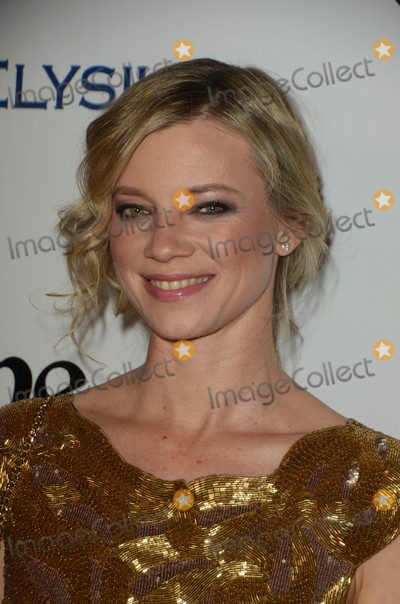 Amy Smart Photo - Amy Smartat The Art of Elysiums Ninth Annual Heaven Gala 3LABS Culver City CA 01-09-16