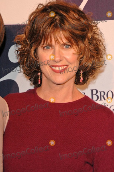 pam dawber 2016pam dawber 2016, pam dawber today, pam dawber net worth, pam dawber 2017, pam dawber age, pam dawber death, pam dawber photos, pam dawber bio, pam dawber imdb, pam dawber and robin williams, pam dawber family, pam dawber ncis, pam dawber now, pam dawber married, pam dawber sons, pam dawber marriage, pam dawber spouse, pam dawber images, pam dawber biography, pam dawber husband