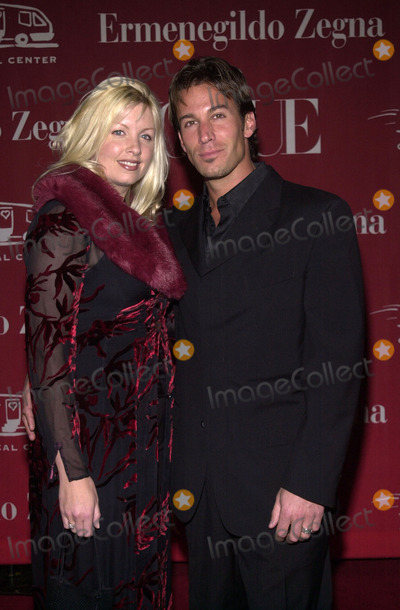 Dan Cortese Photo - Dan Cortese and wife Dee Dee at the 2002 Valentines Ball Beverly Hills Hotel Beverly Hills 02-13-02