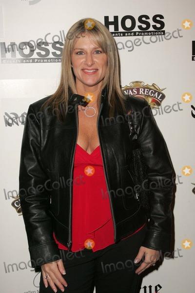 Amy OHara Photo - Amy OHaraat the Survivor Guatemala Final Wrap Party Red Buddha Hollywood CA 12-11-05