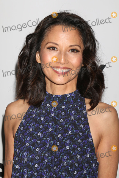 Tamlyn Tomita nude (86 pics) Young, YouTube, butt