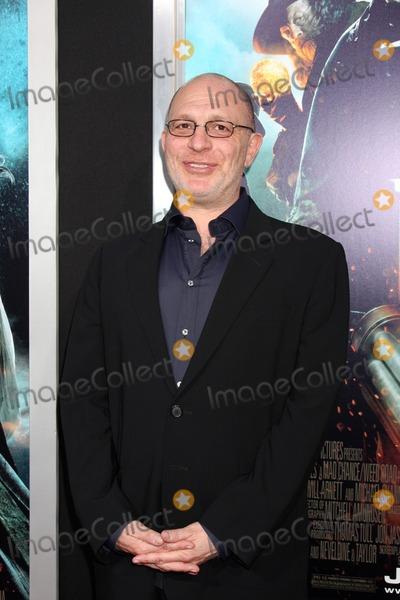 Akiva Goldsman Photo - Akiva Goldsman arrives at the Jonah Hex World PremiereArcLight Cinerama DomeLos Angeles CAJune 17 2010