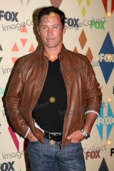 Jeffrey Donovan Photo -  LOS ANGELES - AUG 6  Jeffrey Donovan at the FOX Summer TCA All-Star Party 2015 at the Soho House on August 6 2015 in West Hollywood CA