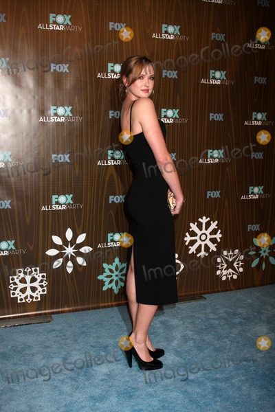 kaylee defer wallpapers. kaylee defer wallpapers. Kaylee DeFer arriving at the