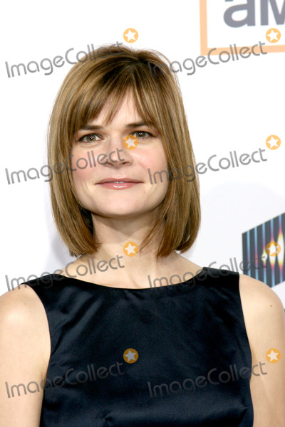 Betsy Brandt Pictures and Photos