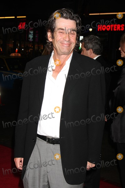 Alan Rosenberg Photo - Alan Rosenbergarriving at  The Road Gala Screening at AFI FestGraumans Chinese TheaterHollywood  CANovember 4 2009