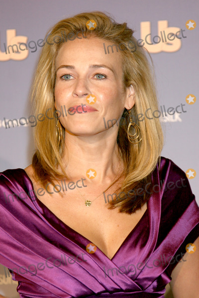 Chelsea Handler Photo - Chelsea HandlerUs Weeklys Hot Hollywood 2007 PartyOperaLos Angeles  CASeptember 26 2007