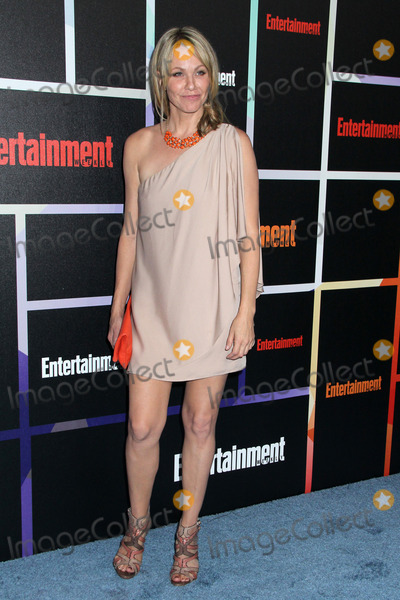 Andrea Roth Photo - SAN DIEGO - JUL 26  Andrea Roth at the Emtertainment Weekly Party - Comic-Con International 2014 at the Float at Hard Rock Hotel San Diego on July 26 2014 in San Diego CA