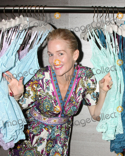 Ann Miller Photo - LOS ANGELES - NOV 14  Penople Ann Miller at the Private Shopping Event at the Naked Princess on November 14 2015 in Los Angeles CA